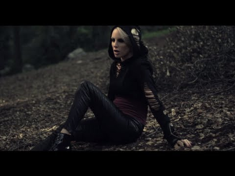 Emma Hewitt - Miss You Paradise (Original Mix) [Official Music Video]