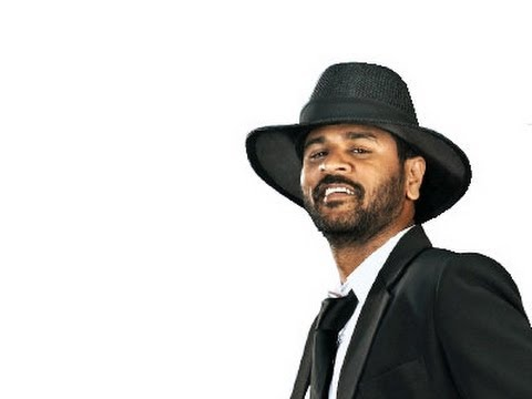 Prabhudeva's movie changes the Market