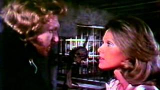 Dracula - Son of Dracula (1974) -- Harry Nilsson, Ringo Starr (Full Movie)