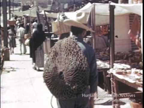 1946 Guatemala City - Guatemala