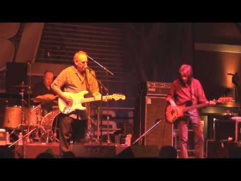 JIMMY THACKERY AND THE DRIVERS 04