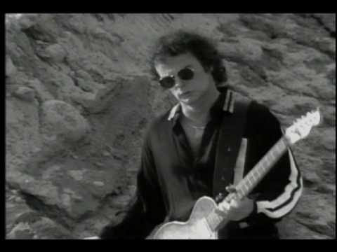 April Wine - That