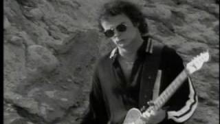 Watch April Wine Thats Love video