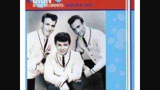 Dion And The Belmonts - Lovers Who Wander
