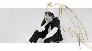 Download lagu TXT (투모로우바이투게더) 'Angel Or Devil'  MV