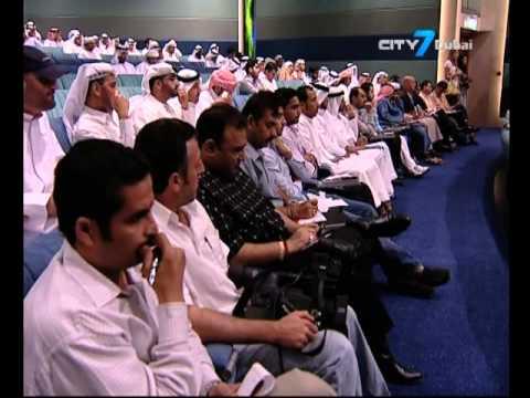 City7 TV - 7 National News - 16 May 2015 - UAE News