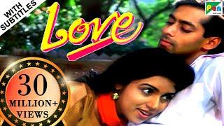 download lagu Love  Full Movie  Salman Khan, Revathi gratis