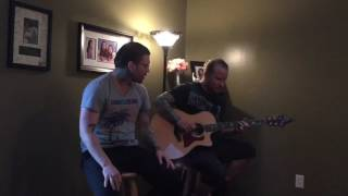 Download Lagu Shinedown at my house - Sound of madness vid# 2 Gratis STAFABAND
