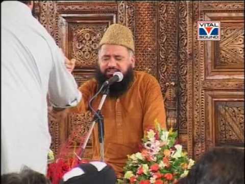 Muje Be Madina- Syed Mohammad Fasih-ud-din Soharwardi -salim Bhutta 03009616544 video
