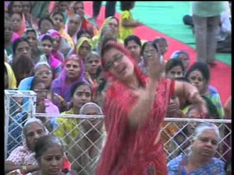 Hari Naam Nahi To Jeena Kya