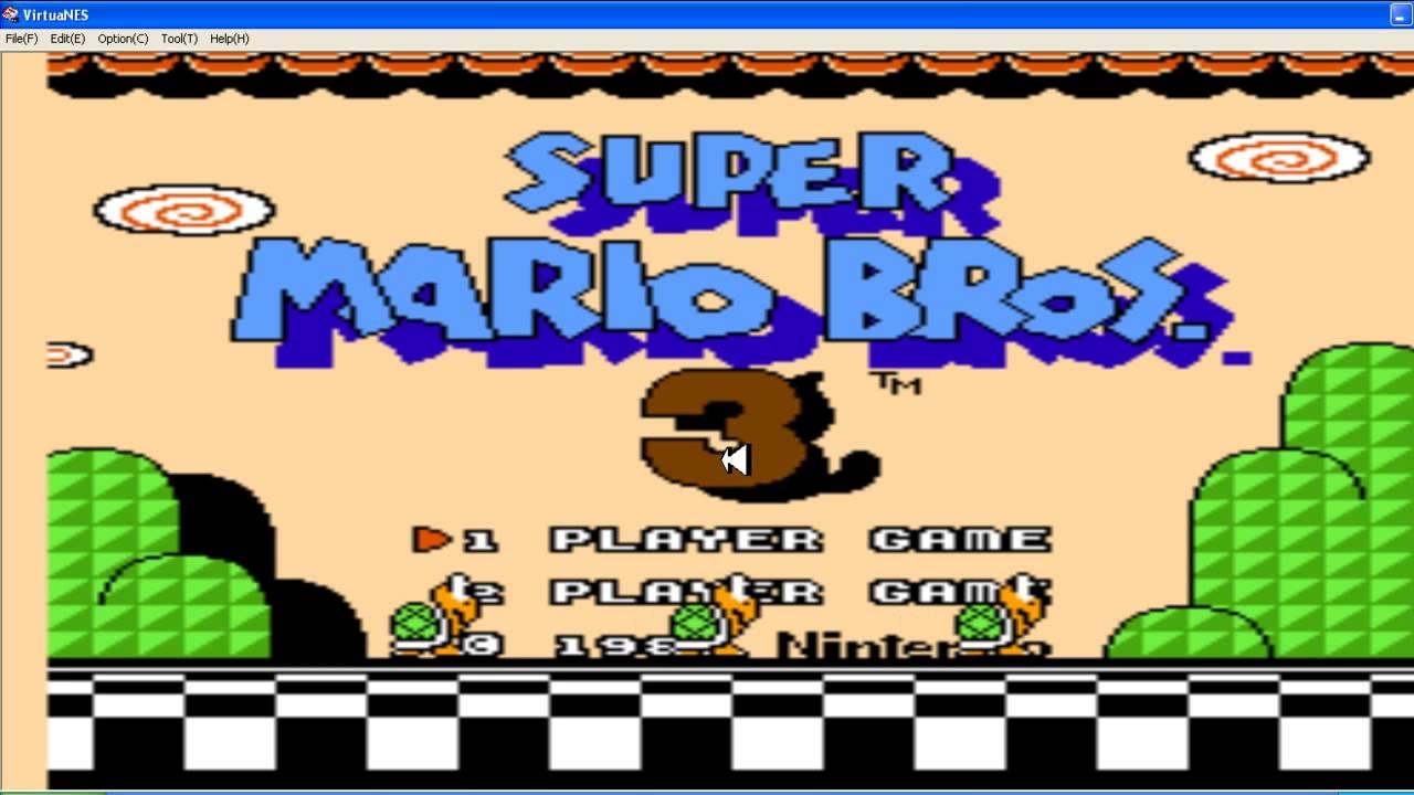 Juegos Mario Bros Para Jugar Jugar Super Mario Bros 3 en mi