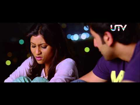 Wake Up Sid | 2009 | Happy Birthday Celebrations | Ranbir Kapoor...