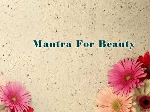 POWERFUL VASHIKARAN Mantra To Attract Lover, Boys and Husband Music Videos