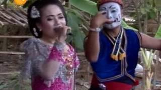 download lagu Kanggo Kowe - Campursari Supra Nada Live In Gesing, gratis