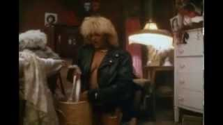 STRIPPED TO KILL (1987) Official Trailer