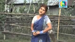 Download Biyar Gan 12 3Gp Mp4