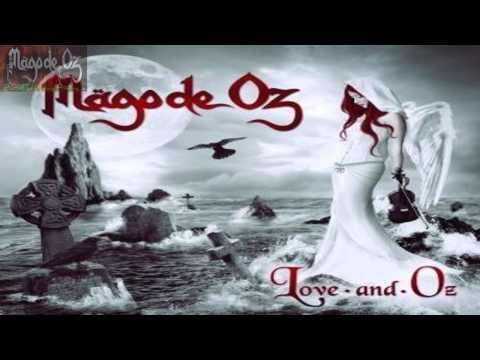 Mago de Oz - 05 M�go de Oz - In memoriam (15-4-83 -- 25-4-10) LOVE 'N' OZ