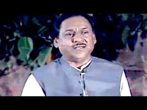Hum Tere Shahar Mein Aaye Hain - Ghulam Ali Ghazal