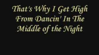 Heavy D - Dancin' In The Night
