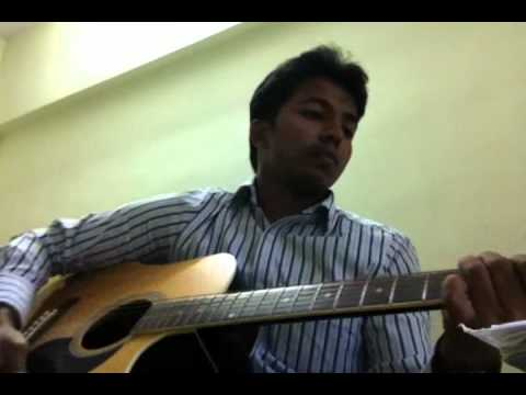 TERE BIN -RABBI SHERGILL(UNPLUGGED) MTVINDIA (ROHAN)_xvid.avi...