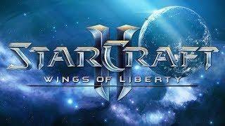 StarCraft 2: Wings of Liberty - part 15