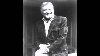 Watch Frankie Laine Mr Bojangles video