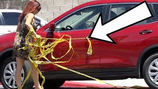 BEST Female Pranks (Do Not Try This!!!) - GIRLS  MAGIC COMPILATION 2019
