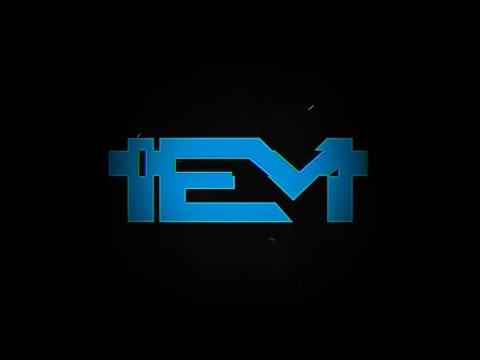 Metrik - Freefall (feat. Reija Lee) (xKore Remix)