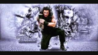 download lagu Roman Reigns Arena Effects gratis