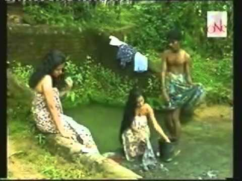 Srilanka Films Fun Gamith Download TVsinhala lanka.com.mpg