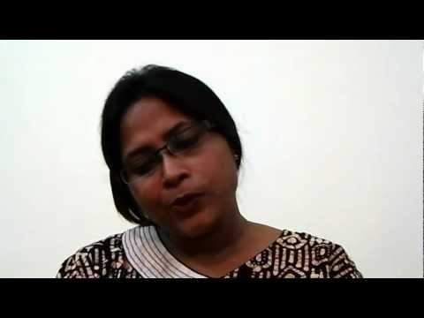 Dui pakhi - Anindita Banerjee