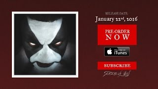 Abbath - Winter Bane (Official Premiere)