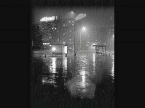 The Rock N Roll Worship Circus - I Love The Rain