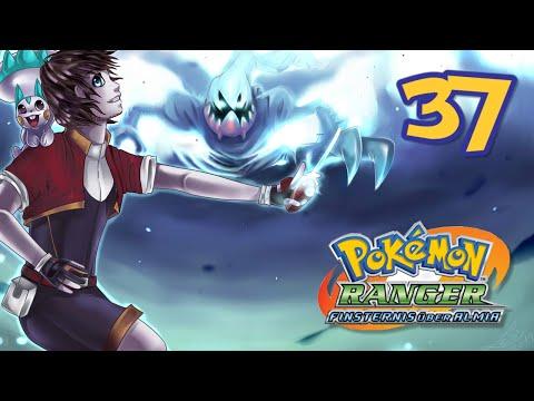 Let's Play Pokémon Ranger 2 [Blind / German] - #37 - Eis am Stiel