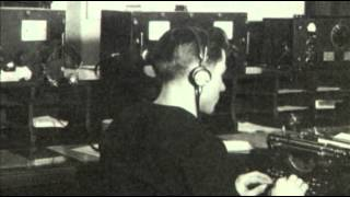 Secrets Of War, Espionage 03 Breaking The Japanese Code