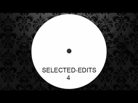 Edit Select & Markus Suckut - Asperity Reprise (Original Mix) [SELECTED EDITS]