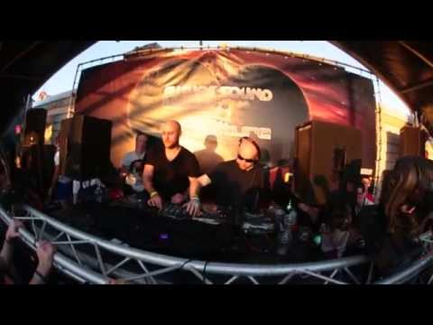 Aly & Fila b2b John o'Callaghan   - Along the Edge ,The Other Shore, FSOESUBAMS