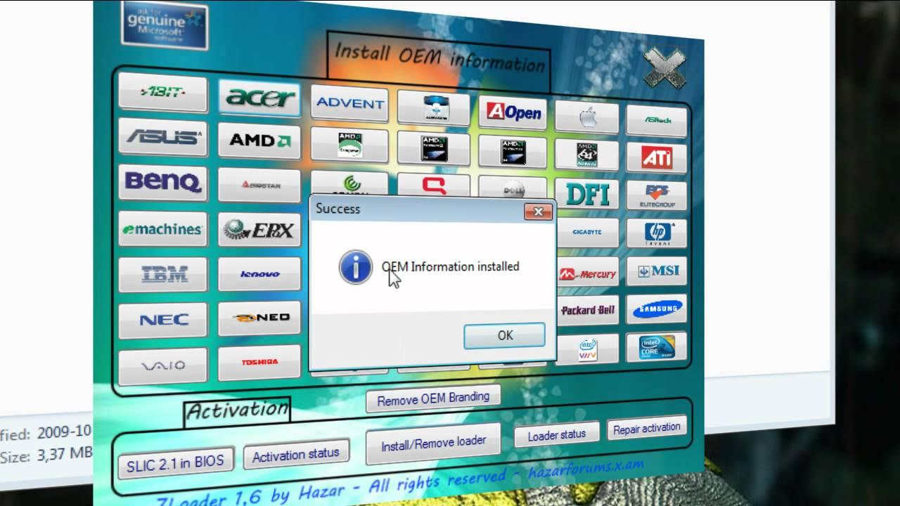 активатор windows 7 максимальная torrentino