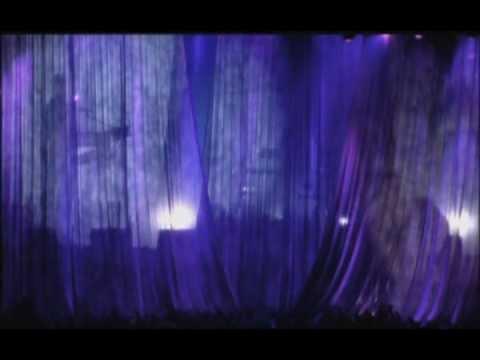 Depeche Mode - Higher Love