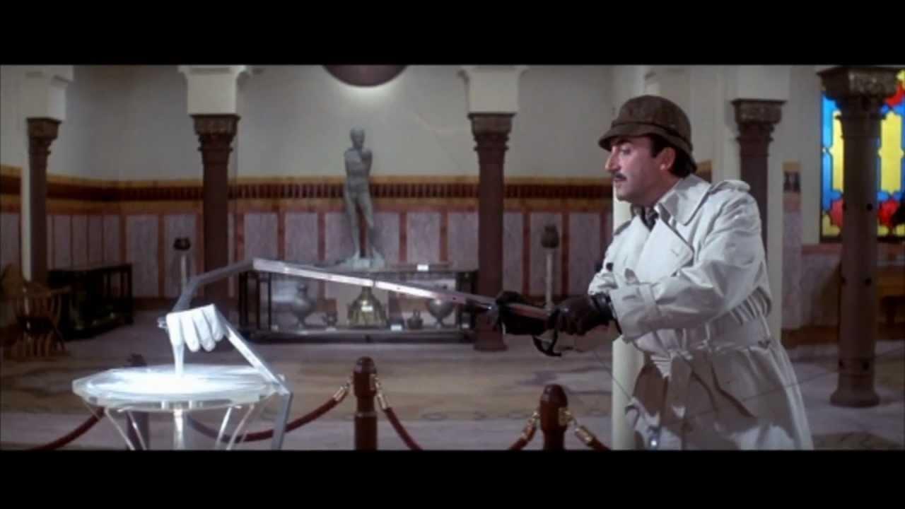 Sympathetic Inspector Antagonist  TV Tropes