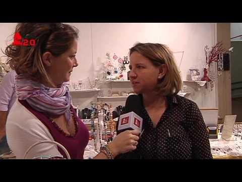 BOOM DI PRESENZE IN FIERA, IL COMMENTO DEGLI ESPOSITORI (prima parte)