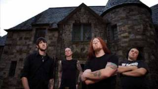 Watch Sanctity The Shape Of Things video