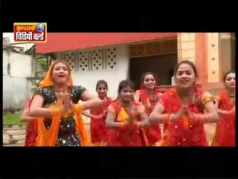 Hindi Devotional Song - Pappu Pas Ho Gaya - Ganesh Mahima -...