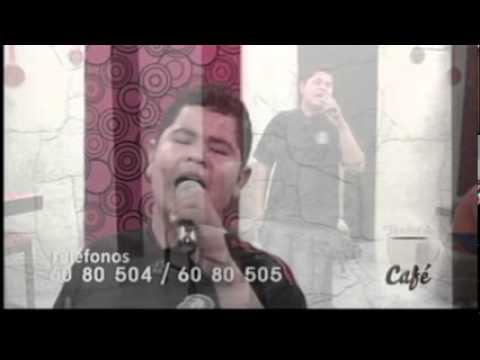 Musical / Celaya Canta y Baila