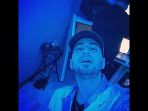 0 - Justin Quiles – ¿? (Preview)