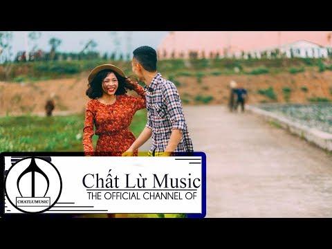 Đặng Minh   Mashup 2018 ( 12 Songs ) - Tình Yêu Của Anh   Chất Lừ Music