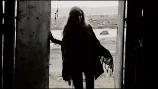 Watch Moonspell Disappear Here video