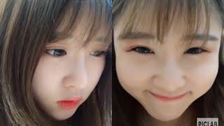 Funny Video in Tik Tok China/Douyin/Episode21
