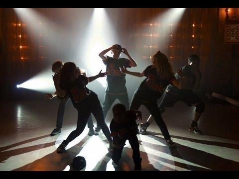 Фильм «Уличные танцы 3: Все звезды» Смотреть русский трейлер