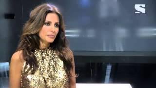 MxNTM 3 - Entrevista exclusiva con Elsa Benítez.